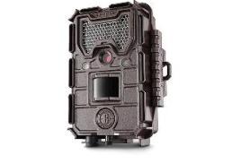 Фотоловушка (лесная камера) Bushnell Trophy Cam HD