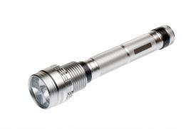 Газоразрядный фонарь Xvisual 1000